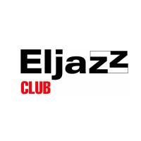 eljazzclub