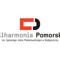 filharmonia_pomorska