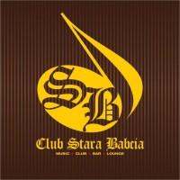 starababciaklub