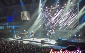 2015-03-29 - koncert Bryan`a Adams`a w Gdansku w Ergo Arenie 124_wm