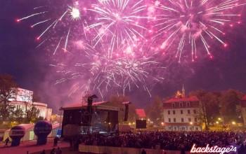 2015-05-23 - koncert Lady Pank na Wyspie Mlynskiej w Bydgoszczy 478