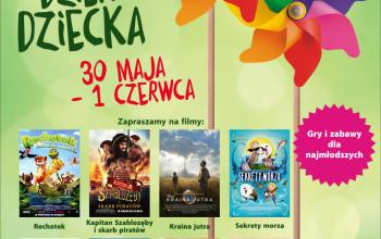 DzienDziecka-plakat