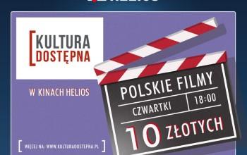 IP_Helios_KulturaDostępna