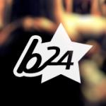 Redakcja Backstage24