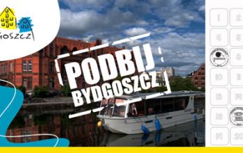 podbij_bydgoszcz