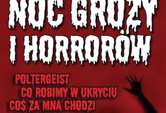 ENEMEF_Noc_Grozy_i_Horrorów_PLAKAT