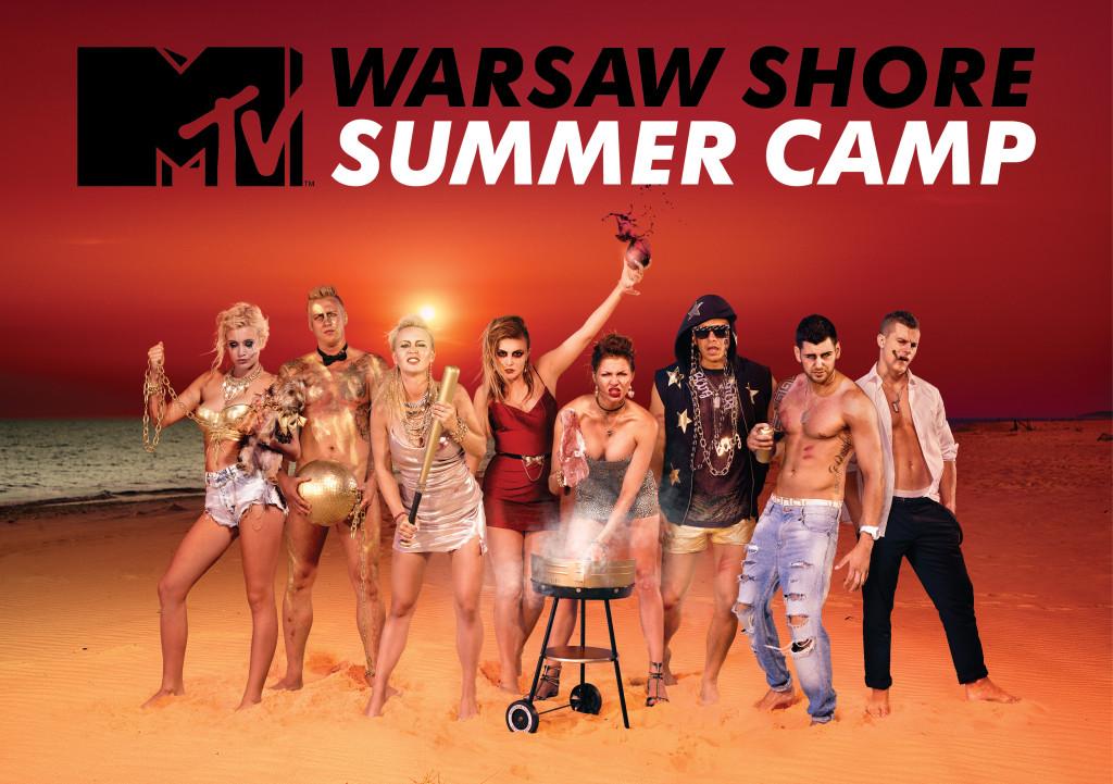 Warsaw_Shore_Summer_Camp-2-1024x721.jpg