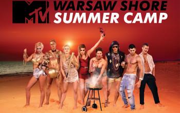 Warsaw_Shore_Summer_Camp (2)