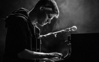 pawbeats_nowyalbum