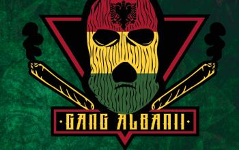 gang_reggae_preorder