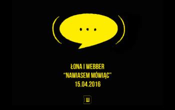 lona-webber