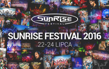 sunrise-festiwal-2016