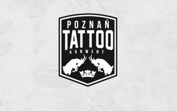 Poznan Tatto Konwent