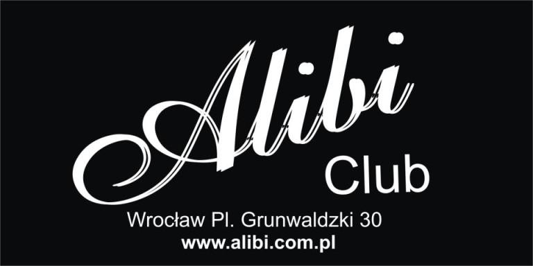 alibiwroclaw