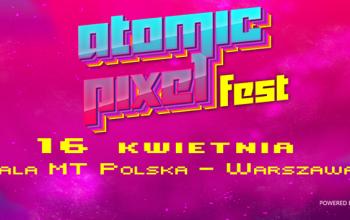 atomicpixelfest