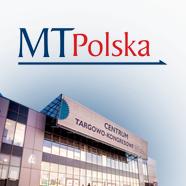 mtpolska