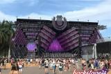 Ultra Music Festiwal 2016