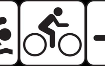 Triathlon-logo4