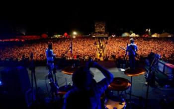 Znamy-datę-Kraków-Live-Festival-2016-newss
