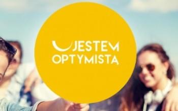 optymizm