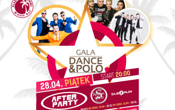 dance_polo_post
