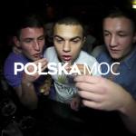 qbik-polskamoc