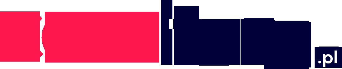 Logo CoolturaPL